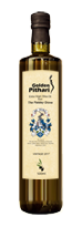Click to Buy Golden Pithari